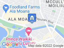 419 Atkinson Dr unit #2003, Honolulu, HI, 96814