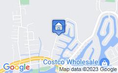 6215 Keokea Place unit 227, Honolulu, HI, 96825