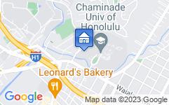 3138 Waialae Ave unit 414, Honolulu, HI, 96816