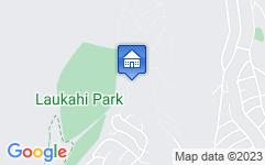 2019 Laukahi St, Honolulu, HI, 96821