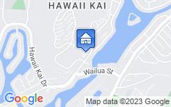 7080 Hawaii Kai Drive unit 4, Honolulu, HI, 96825