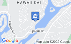 7110 Hawaii Kai Drive unit 46, Honolulu, HI, 96825