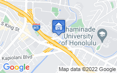 2816 Waialae Ave, Honolulu, HI, 96826