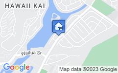 654 Lunalilo Home Road, Honolulu, HI, 96825