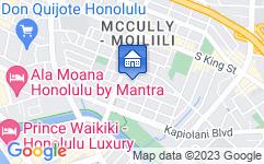 778 Wiliwili St unit 501, Honolulu, HI, 96826