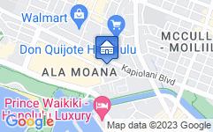 1617 Kapiolani Blvd unit #203 & 204, Honolulu, Ha, 96814