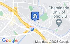 2945 Kalei Rd, Honolulu, HI, 96826