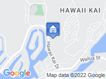 6770 Hawaii Kai Dr unit #1403, Honolulu, Ha, 96825