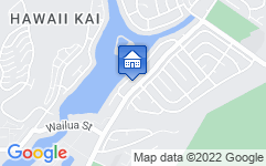 687 Kalanipuu Street, Honolulu, HI, 96825