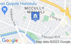 2100 Date St unit 704, Honolulu, HI, 96826