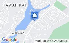 691 Kalanipuu St, Honolulu, HI, 96825