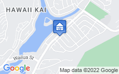684 Aipo St, Honolulu, HI, 96825