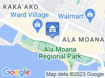 1330 Ala Moana Blvd unit #3002, Honolulu, Ha, 96814