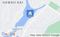682 Kalanipuu St, Honolulu, HI, 96825