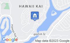7122 Hawaii Kai Dr unit 89, Honolulu, HI, 96825