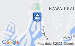 694 Kumukahi Pl, Honolulu, HI, 96825