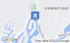 683 Kumukahi Pl, Honolulu, HI, 96825