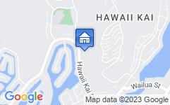 6750 Hawaii Kai Dr unit 407, Honolulu, HI, 96825