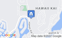 6710 Hawaii Kai Dr unit 1414, Honolulu, HI, 96825