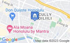834 Pumehana Street, Honolulu, HI, 96826