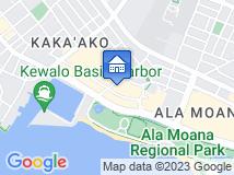 1108 Auahi St unit #1001, Honolulu, HI, 96814