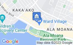 1108 Auahi St unit 14-E, Honolulu, HI, 96814