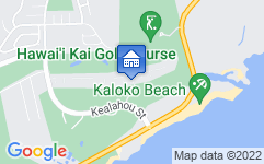 1150 Makaaoa Street, Honolulu, HI, 96825