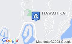 501 Hahaione Street unit 1/3F, Honolulu, HI, 96825
