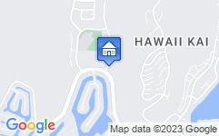 531 Hahaione Street unit 2/6B, Honolulu, HI, 96825