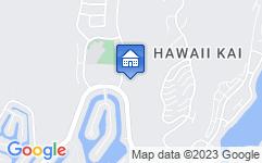 521 Hahaione St unit 2-17J, Honolulu, HI, 96825
