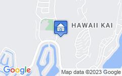 501 Hahaione St unit 1-14K, Honolulu, HI, 96825