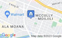 840 Lokahi St, Honolulu, HI, 96826