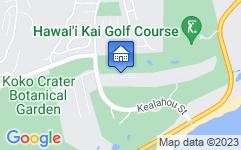 7738 Kalohelani Pl, Honolulu, HI, 96825