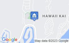 511 Hahaione Street unit 1/3C, Honolulu, HI, 96825