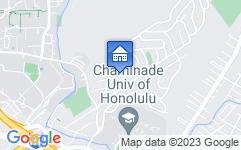 1467 Frank Street, Honolulu, HI, 96816