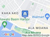 437 Kamakee St, Honolulu, HI, 96814