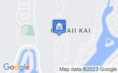 976 Kaahue St, Honolulu, HI, 96825