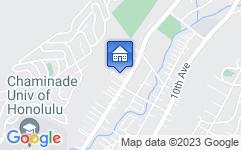 1774-E Palolo Ave, Honolulu, HI, 96816