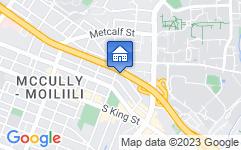 2409 Bingham Street, Honolulu, HI, 96826