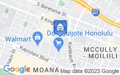 909 Kaheka St unit B201, Honolulu, HI, 96814