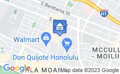 910 Ahana Street unit 1105, Honolulu, HI, 96814