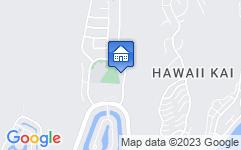 564 Hahaione St unit 5/I, Honolulu, HI, 96825