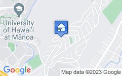 1641 St Louis Drive, Honolulu, HI, 96816