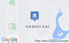 959 Kaluanui Road, Honolulu, HI, 96825