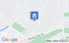 114 Hanohano Place, Honolulu, HI, 96825