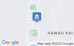 650 Hahaione Street, Honolulu, HI, 96825