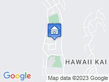 6641 Kalopa St, Honolulu, H, 96825