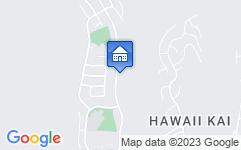 681 Hahaione Street, Honolulu, HI, 96825