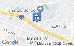 1735 Dole Street unit 206, Honolulu, HI, 96822