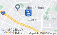 2111 Chamberlain St, Honolulu, HI, 96822